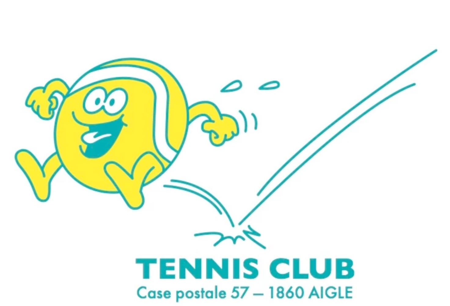 Tennis Club Aigle